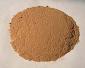 钻井液用单向压力封闭剂(Q/SY1096-2007)